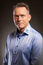 Niels Danielsen